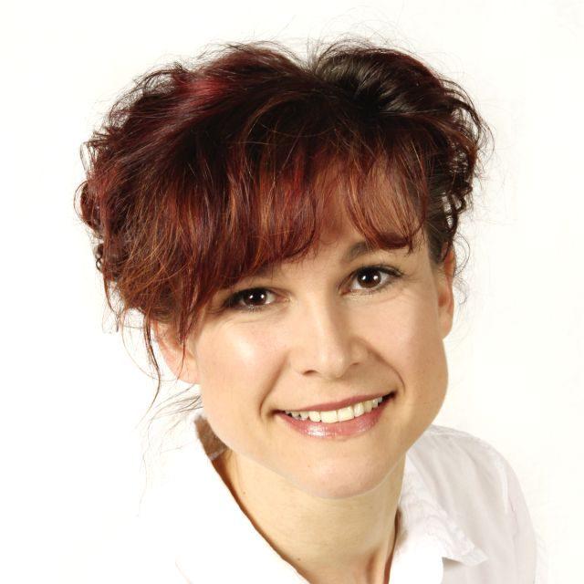 Cindy Coburger