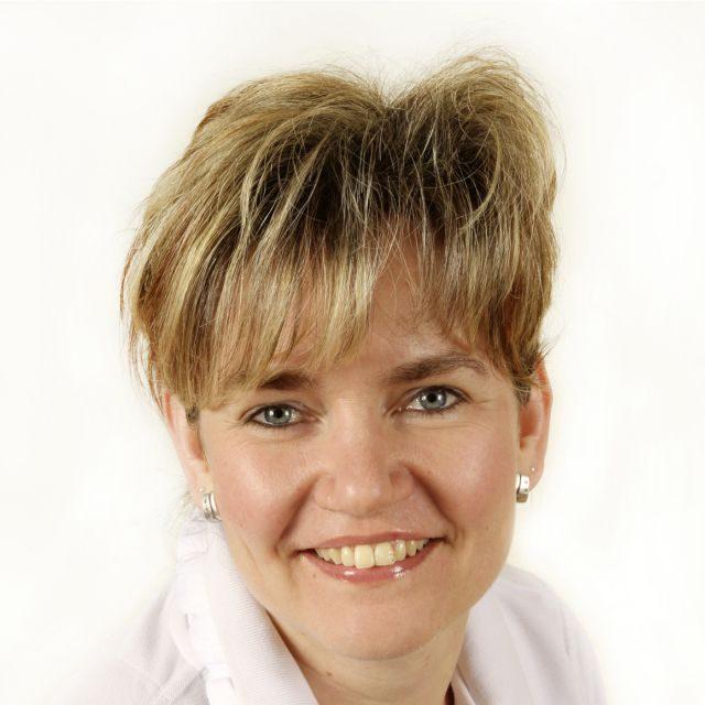 Nicole Weck