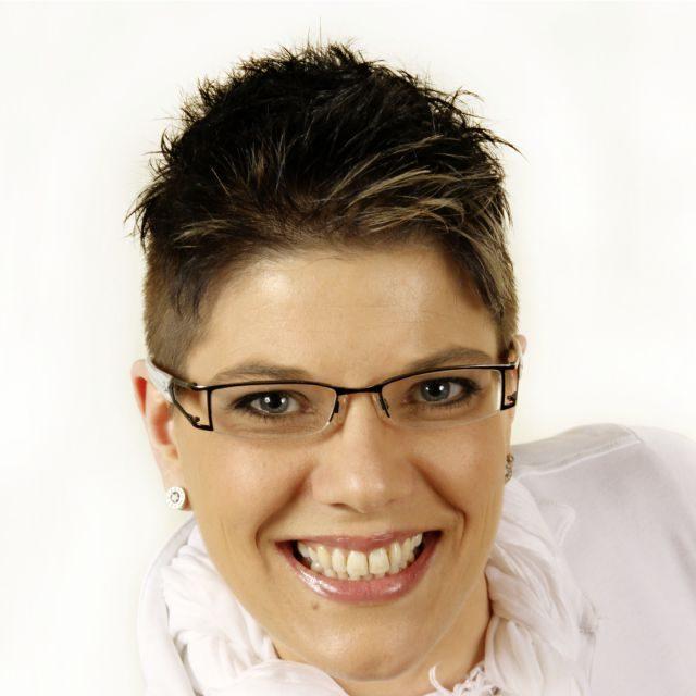 Denise Geschke